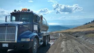 truck15